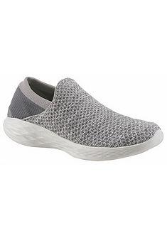 SKECHERS PERFORMANCE Nazouvací topánky »YOU«
