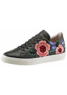 Skechers Tenisky »Vaso-Flor«