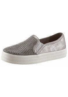 Skechers belebújós cipő»Douple Up Shiny Dancer«