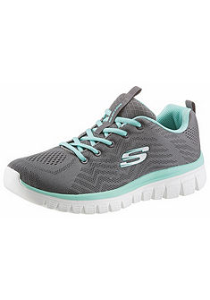 Skechers Tenisky »Graceful - Get Connected«