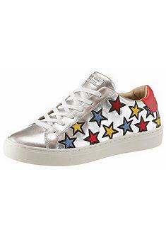 Skechers sneaker »Side Street-Star Side Embroidery«