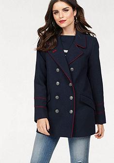 Only Dvojradový kabát »DARLEEN«