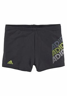 adidas Performance Plavkové boxerky