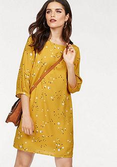 Vero Moda Šaty s potiskem »FRIDA«