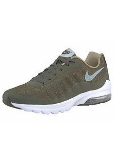 Nike Sportswear Tenisky »Air Max Invigor SE«