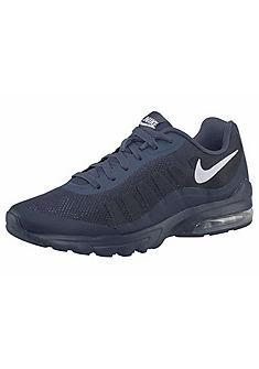 Nike Sportswear sneaker »Air Max Invigor Print«