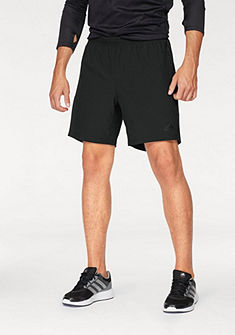 adidas Performance futó rövidnadrág »SUPERNOVA SHORT MEN«