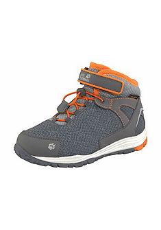 Jack Wolfskin Trekingová obuv »Portland Texapore Mid K«