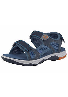 Jack Wolfskin Turistické sandále »Puno Beach Sandal Boys«