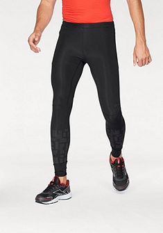 adidas Performance futó legging »SUPERNOVA LONG TIGHT MEN«