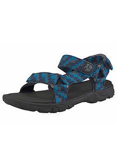 Jack Wolfskin Sandále »Seven Seas 2 Sandal Boys«