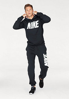 Nike melegítő »M NSW TRACK SUIT FLEECE GX JDI«