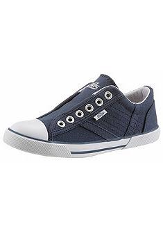 Lico belebújós sneaker