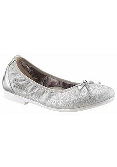 Dockers by Gerli balerina cipő