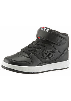 Dockers by Gerli sneaker cipő