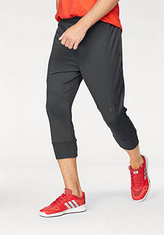 adidas Performance 3/4 nohavice »WORKOUT PANT CLIMACOOL 3/4 WOVEN«