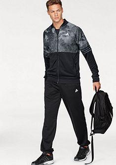 adidas Performance Športová súprava »MTS PES COSY«