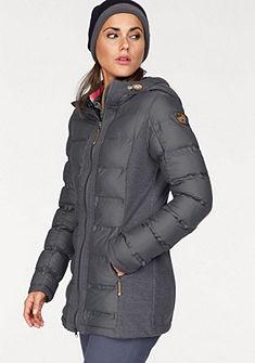 Icepeak funkcionális dzseki »TILDA«