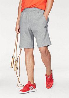 adidas Performance Bavlnené šortky »MEN ID STADIUM SHORTS«