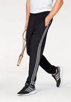 adidas Performance Športové nohavice »MEN ID KNIT STRIKER«