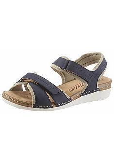 Reflexan Římské sandály