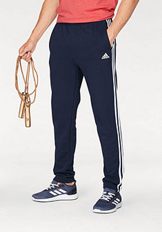 adidas Performance jogging nadrág »ESSENTIAL 3STRIPES T PANT FT«