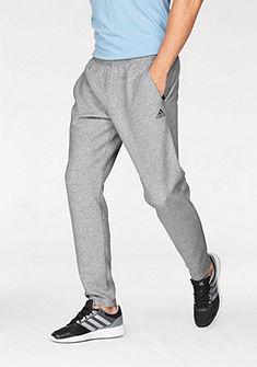 adidas Performance Kalhoty na jogging »M ID STADIUM PANT«