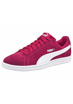 PUMA Tenisky »Smash Fun SD Junior«