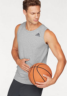 adidas Performance Top »PRIME TANK«