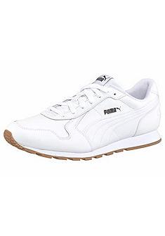 PUMA sneaker »ST Runner Full L«