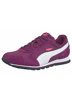 PUMA sneaker »ST Runner NL«