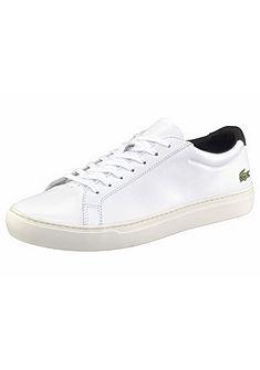Lacoste sneaker »L.12.12 317 4 CAM«