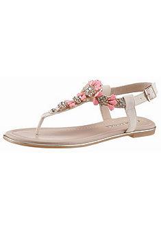 Buffalo Římské sandály
