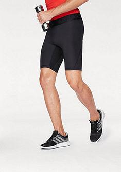 adidas Performance Športové šortky »ALPHASKIN SPORT TIGHTS«