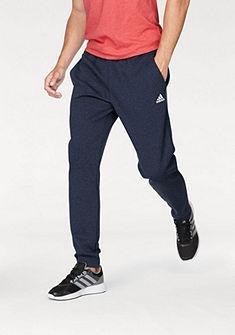 adidas Performance jogging nadrág »M ID STADIUM PANT«