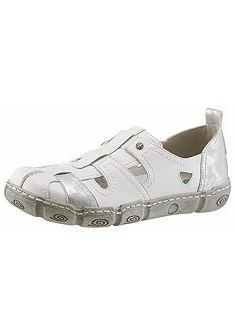 Reflexan belebújós cipő