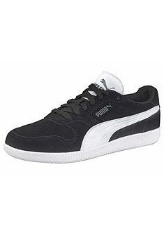 PUMA sneaker »Ocra Trainer SD«