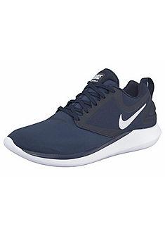 Nike Běžecké topánky »Lunarsolo«