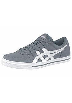 Asics sneaker »Aaron«