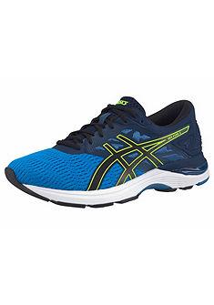 Asics Běžecké boty »Gel-Flux 5«