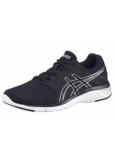 Asics Běžecké boty »Gel-Moya«