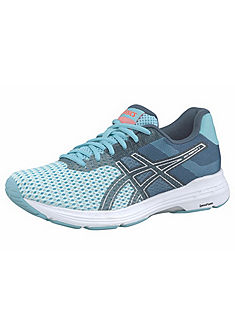 Asics Běžecké boty »Gel-Phoenix 9 W«