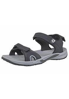 Jack Wolfskin Turistické sandály »Lakewood Cruise Sandal W«