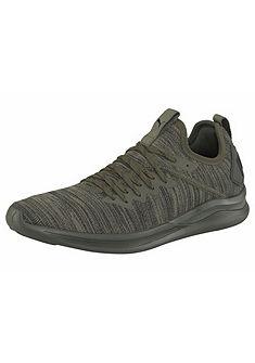 PUMA Sportovní boty »Ignite Flash Evoknit Men«