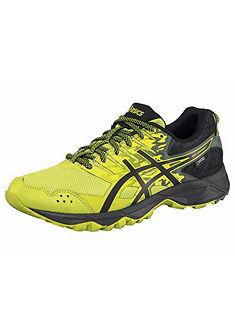 Asics Bežecké topánky »Gel-Sonoma 3 Goretex M«