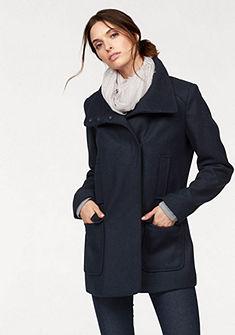 Boysen's rövid fazonú kabát