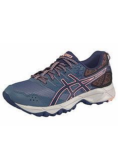 Asics Běžecká obuv »GEL-SONOMA 3 W«