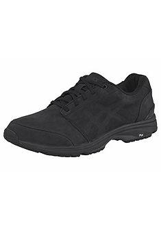 Asics Športová obuv - walking »Gel-Odyssey WR«