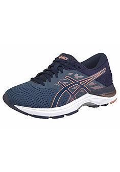 Asics Bežecké topánky »Gel-Flux 5 W«