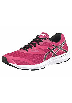 Asics Běžecké boty »Amplica W«